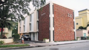 law office of jefrey n ivashuk in Fort Lauderdale